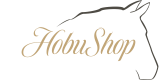 HobuShop